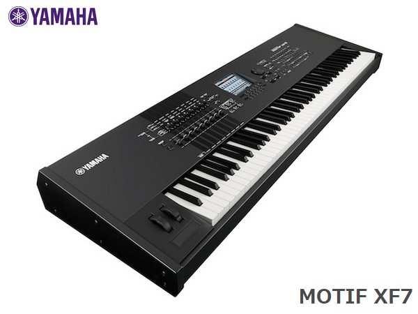 Купить синтезатор Yamaha