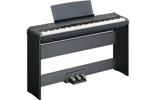 купить электронное пианино