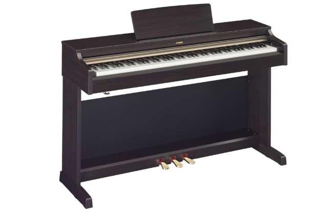 купить цифровое пианино_1